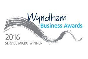 wyndham-business-awards-winners-logo-service-micro